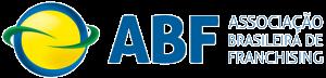 Associação Brasileira de Franchising - InSite Geomarketing